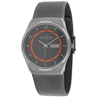 Skagen Men's Melbye SKW6007 Watch