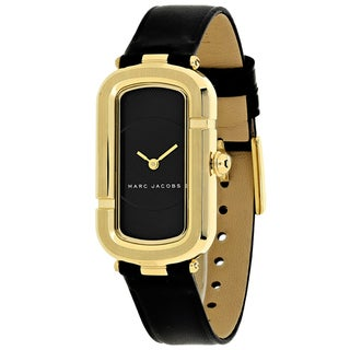 Marc Jacobs Women's Monogram MJ1484 Watch