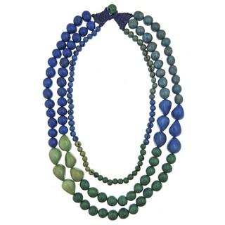 Niagara Necklace
