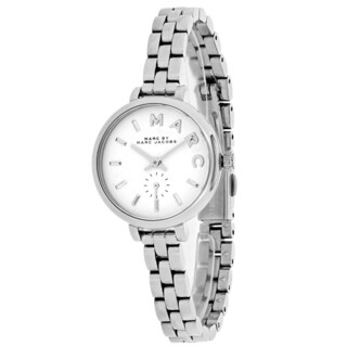 Marc Jacobs Women's Baker MBM8642 Watch