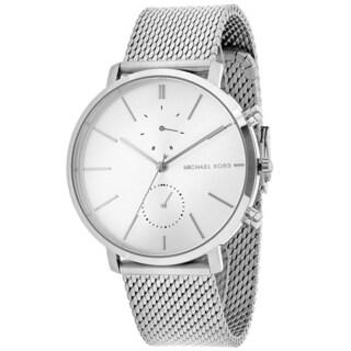 Michael Kors Men's Jaryn MK8541 Watch