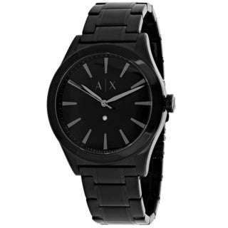 Armani Exchange Men's Classic AX2326 Watch