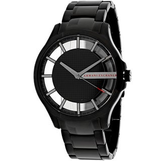 Armani Exchange Men's Classic AX2189 Watch