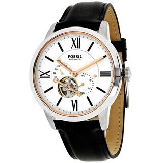 Fossil Men's Townsman ME3104 Watch