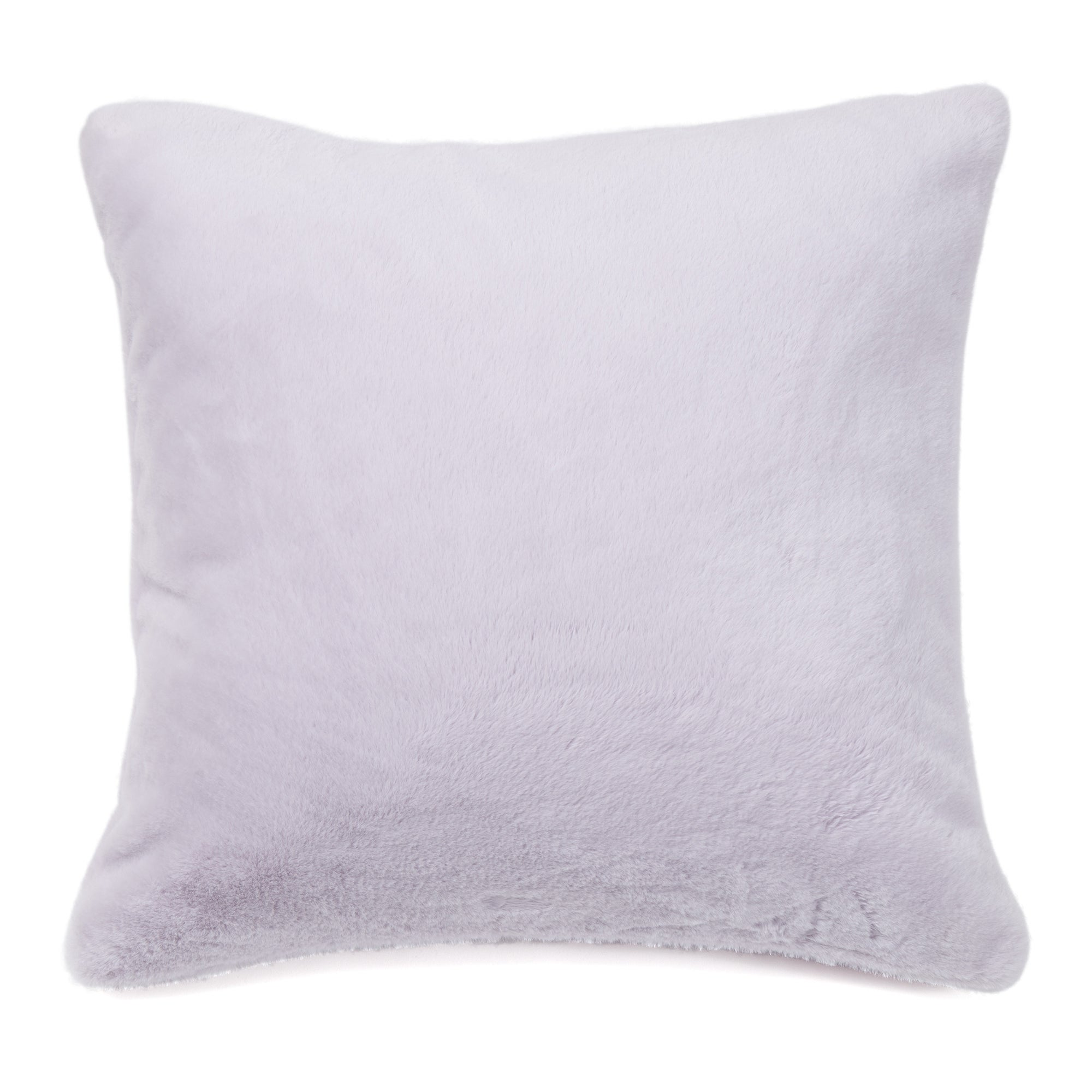 dennis qvc the for fur of bedding basso pillows x decorative home pillow faux set c com n