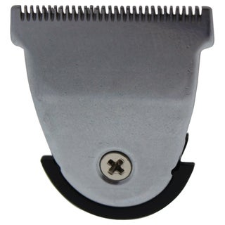 Wahl MiniFigura Clipper Replacement Blade
