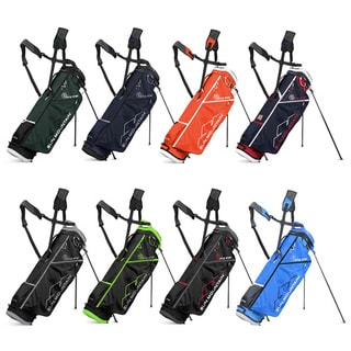Sun Mountain 2 Five Stand Bag 2017