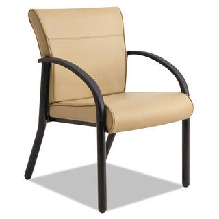 La-Z-Boy Contract Gratzi Reception Series Guest Chair with Arms