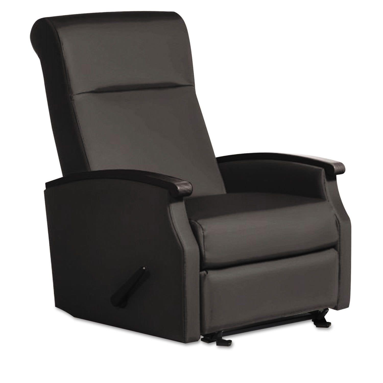 LA-Z-BOY Contract Florin Collection Room Saver Sofa Recli...