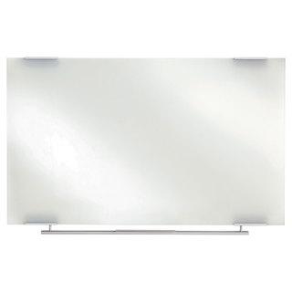 Iceberg Clarity Glass Dry Erase Boards, Frameless