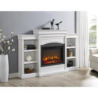Buy Direct Vent Fireplaces Online At Overstock Our Best Decorative