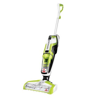 Bissell 1785 Crosswave All-In-One Vacuum