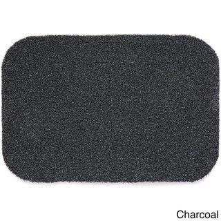 Muddle Mat Synthetic 1' 11.5 x 2' 7.5 Heavy Duty All Weather Outdoor Mat