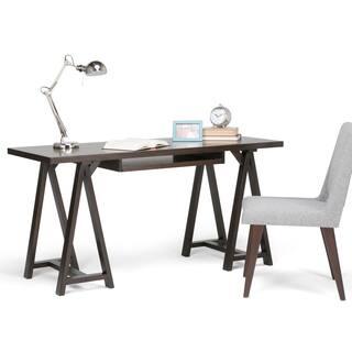 WYNDENHALL Hawkins Desk https://ak1.ostkcdn.com/images/products/13798138/P20447912.jpg?impolicy=medium