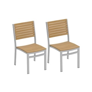 Verano Side Chair (Set of 2)