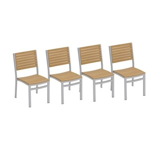 Verano Side Chair (Set of 4)