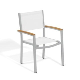 Verano Sling Chair (Set of 2)
