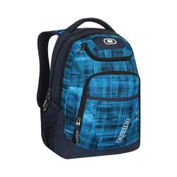 OGIO Tribune Pack Impasto Blue