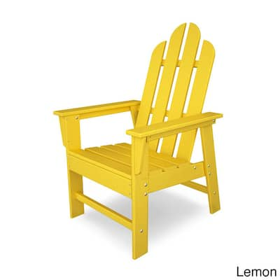 Yellow Patio Dining Chairs Online