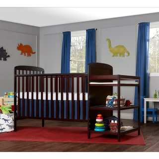 Baby Cribs Shop The Best Deals For Nov 2017 Overstock Com