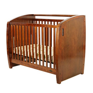 Dream On Me Electronic , Wonder Crib, 3 in 1 Convertible