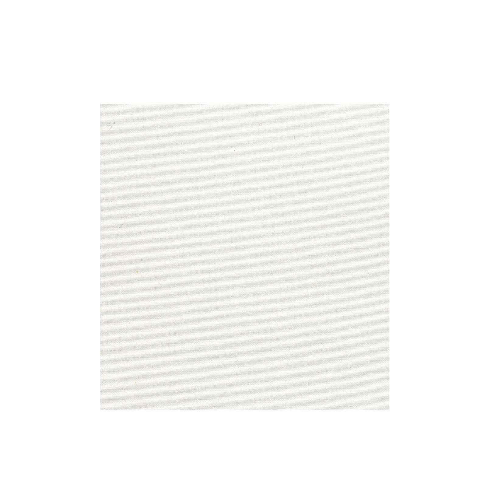 Fredrix White Canvas Boards (Pack of 6) (3044-6)
