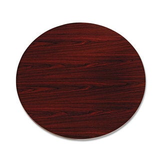 "HON 10500 Series Round Table Top, 42"" Diameter"