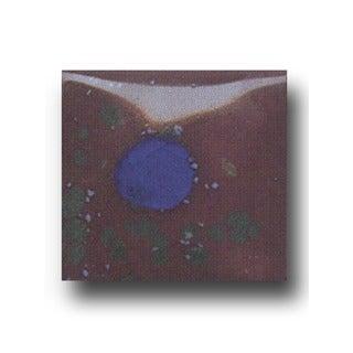 Pack of 3 Crackle Crystal Glazes