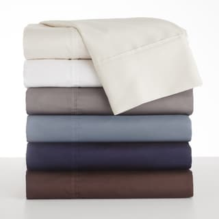 Martex 300 Thread Count Solid Sheet Set