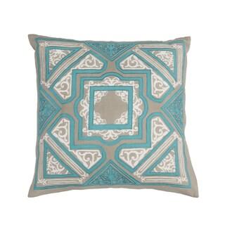 Kosas Home Tori 18-inch Throw Pillow