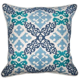 Kosas Home Collins 22-inch Throw Pillow