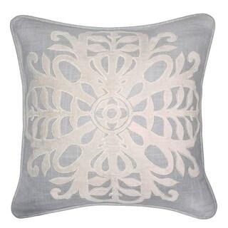 Kosas Home Cara 18-inch Throw Pillows