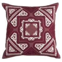 Kosas Home Tori 18-inch Throw Pillow
