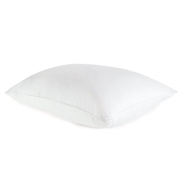 Sealy Posturepedic Nano Cool Touch Low Profile Pillow