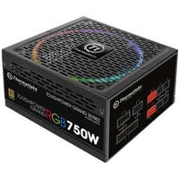 Thermaltake Toughpower Grand RGB 750W Gold Fully Modular
