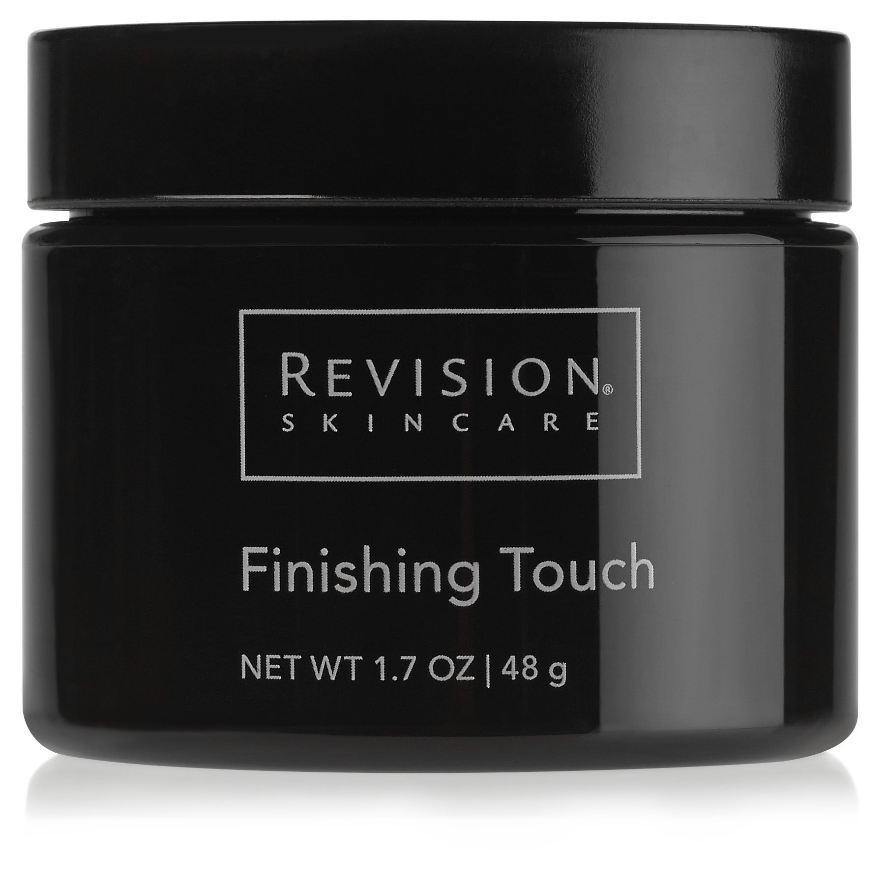 Revision 1.7-ounce Finishing Touch (Microdermabrasion), B...