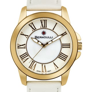 Bernoulli Faun Ladies Watch