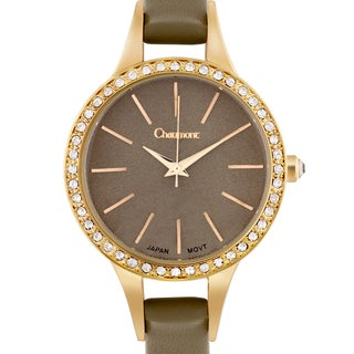 Chaumont Kiri Ladies Watch