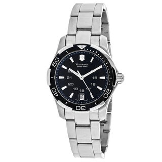 Swiss Army Women's 241305 Alliance Watches