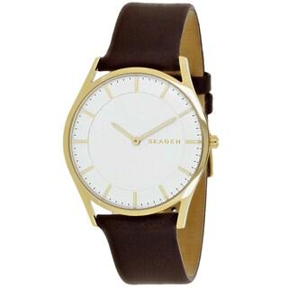 Skagen Men's Holst SKW6225 Watch