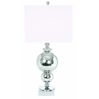 New World Too Table Lamp