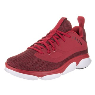 Nike Jordan Men's Jordan Impact Training Shoes