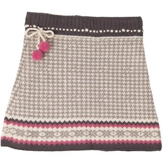 Laundromat Women's Pearl Skirt