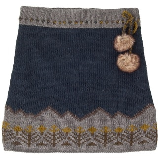 Laundromat Women's Montana Skirt