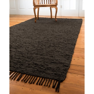 Top Product Reviews For Natural Area Rugs Hand Woven Limol