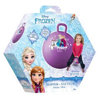 Hedstrom 'Frozen' Hopper Ball