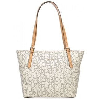 Calvin Klein Handbags Overstock Com Shopping Stylish
