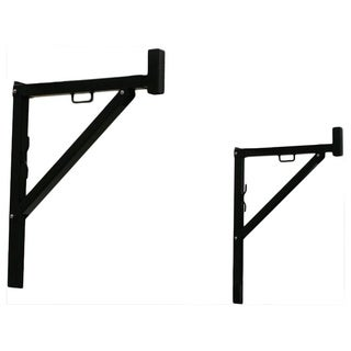MaxxHaul Heavy Duty Ladder Rack