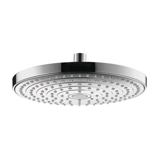 Hansgrohe HG Raindance Select S 240 Chrome Showerhead