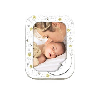Reed and Barton Sweet Dreams 4x6 Frame